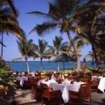 фото Kona Village - Inclusive Resort 228586001