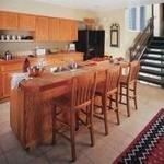 фото La Casa at Steamboat Springs by Wyndham Vacation Rentals 228596799