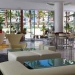 фото La Concha Renaissance San Juan Resort 228597900