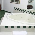 фото La Quinta Inn & Suites Atlanta Stockbridge 228603429