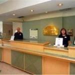 фото La Quinta Inn & Suites Austin Southwest at Mopac 228603457