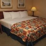 фото Quality Inn & Suites Warren 228603640