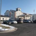 фото La Quinta Inn & Suites Fort Wayne 228603850