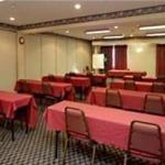 фото La Quinta Inn & Suites Fort Wayne 228603856