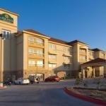 фото La Quinta Inn & Suites Schertz 228603880