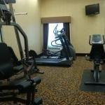 фото La Quinta Inn & Suites Schertz 228603887