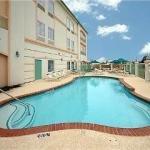 фото La Quinta Inn & Suites Houston I-45 North at 1960 228603902