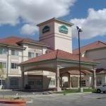 фото La Quinta Inn & Suites Albuquerque Midtown 228603975