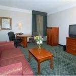фото La Quinta Inn & Suites Andover 228604107