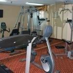 фото La Quinta Inn & Suites Blue Springs 228604579