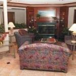 фото La Quinta Inn & Suites Cleveland-Macedonia 228605154