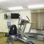 фото La Quinta Inn & Suites Columbia Northeast Fort Jackson 228605277