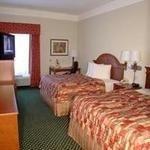 фото La Quinta Inn & Suites Corpus Christi Airport 228605445