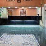 фото La Quinta Inn & Suites Dallas Las Colinas 228605661