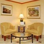 фото La Quinta Inn & Suites El Paso Bartlett 228606154