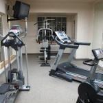 фото La Quinta Inn & Suites Eugene 228606263