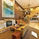 фото La Quinta Inn & Suites Eugene 228606269