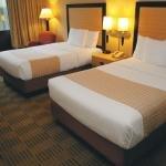 фото La Quinta Inn & Suites Fairfield, NJ 228606282