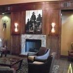 фото La Quinta Inn & Suites Fort Worth - North East Mall 228606429