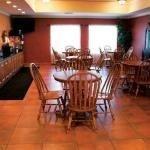 фото La Quinta Inn & Suites Fredericksburg 228606449