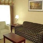 фото La Quinta Inn & Suites Fultondale 228606613