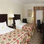 фото La Quinta Inn & Suites Garland Harbor Point 228606678