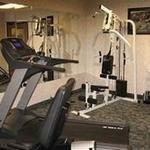 фото La Quinta Inn & Suites Grants Pass 228606721