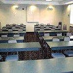 фото La Quinta Inn & Suites Birmingham Homewood 228606841