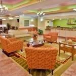 фото La Quinta Inn & Suites Kingsland 228607263