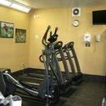 фото La Quinta Inn & Suites Laredo Airport 228607438
