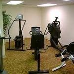 фото La Quinta Inn & Suites Lexington Park - Patuxent 228607572