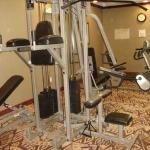 фото La Quinta Inn & Suites Lindale 228607584