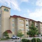 фото La Quinta Inn & Suites Mansfield, TX 228607767