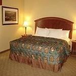 фото La Quinta Inn & Suites Marble Falls 228607785