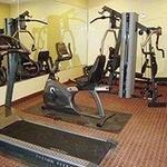 фото La Quinta Inn & Suites Marble Falls 228607789