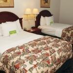 фото La Quinta Inn & Suites Melbourne 228607829