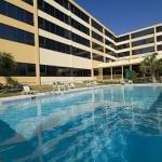 фото La Quinta Inn & Suites New Orleans Airport 228608363