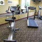фото La Quinta Inn & Suites Newark - Elkton 228608405
