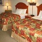 фото La Quinta Inn & Suites Sevierville/Kodak 228609430