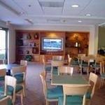 фото La Quinta Inn & Suites Sevierville/Kodak 228609431