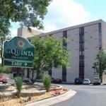фото La Quinta Inn & Suites St. Paul 6060 228609643