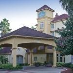 фото La Quinta Inn & Suites Tampa Brandon Regency Park 228609850