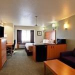 фото La Quinta Inn & Suites Tulare 228609963