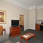 фото La Quinta Inn & Suites Warner Robins 228610179