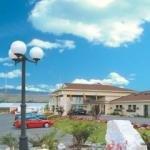 фото La Quinta Inn & Suites Wenatchee 228610237