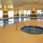 фото La Quinta Inn & Suites Wenatchee 228610244
