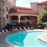 фото La Quinta Inn & Suites Fort Worth North 228610689