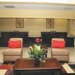 фото La Quinta Inn & Suites Angleton 228610771