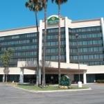 фото La Quinta Inn & Suites Buena Park 228610828