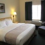 фото La Quinta Inn & Suites Kalispell 228610970